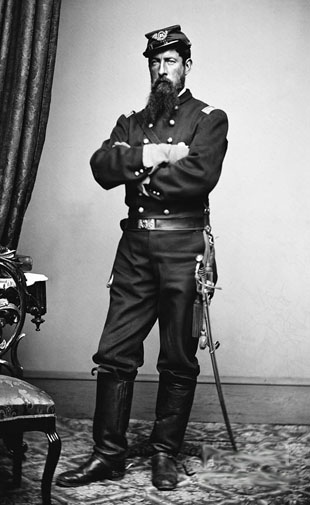 6-civil-war-union-soldier-granger