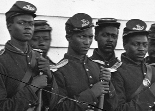 black-civil-war-soldiers