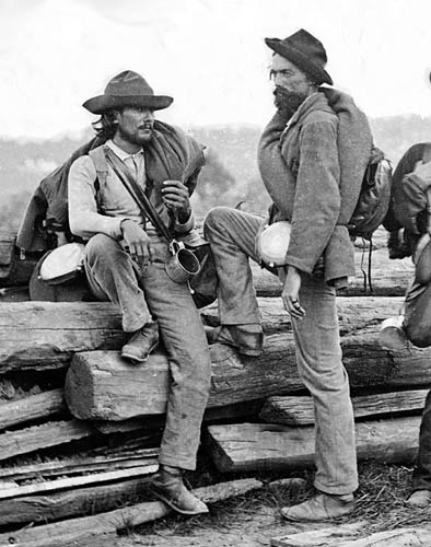 confederate-prisoners-or-male-models-you-decide