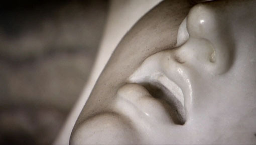 bernini-ecstasy-of-st-teresa-s