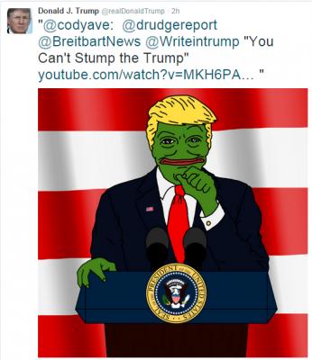 trump_pepe_tweet